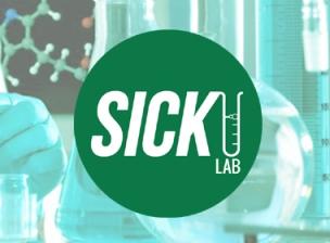 sick-lab-pass